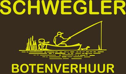 schwegler-logo-klein